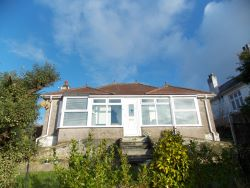 Property for Auction in Devon & Cornwall - South Dean, Old Road, Liskeard, Cornwall