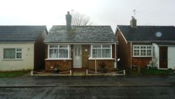 Property for Auction in Beds & Bucks - 40 Highfield Road, March, Cambridgeshire