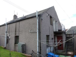 Property for Auction in Scotland - 4D, Main Street, Tillicoultry