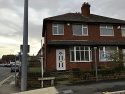 Property for Auction in Nottinghamshire - 72 Middle Street, Beeston, Nottingham, Nottinghamshire
