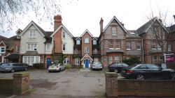 Property for Auction in Berkshire - London Road , Reading, Berkshire