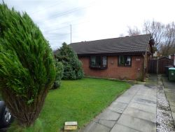 Property for Auction in Manchester - 32 Violet Way, Middleton, Manchester