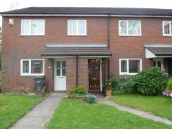 Property for Auction in Manchester - 29 Newchurch, Oldham, Lancashire