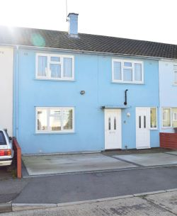 Property for Auction in Greater London - 7 Exmoor Close, Chelmsford, Essex