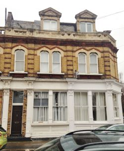 Property for Auction in Greater London - 45D Goring Road, New Southgate, London