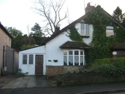 Property for Auction in Lancashire - 13 Highgate, NELSON, Lancashire