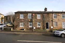 Property for Auction in West Yorkshire - 106-108 Stocks Bank Road, Mirfield, West Yorkshire