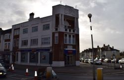 Property for Auction in Essex - Flat 4 Montague Buildings, Southchurch Road, Southend-on-Sea, Essex