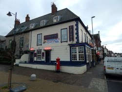 Property for Auction in East Anglia - 33-34 King Street, Great Yarmouth, Norfolk
