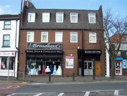 Property for Auction in Manchester - 71-73 Long Street, Middleton, Manchester