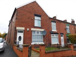 Property for Auction in Manchester - 65a Ellesmere Road, BOLTON, Greater Manchester