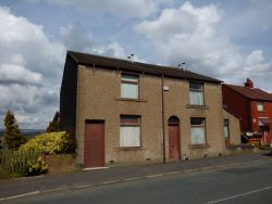 Property for Auction in Manchester - 32 Langley Lane, Middleton, Manchester