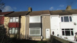 Property for Auction in North East - 32 Newcastle Avenue, Horden, Peterlee, County Durham