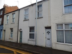 Property for Auction in East Anglia - 36 36a Railway Road, Kings Lynn, Norfolk