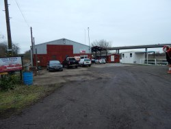 Property for Auction in East Anglia - City Boats, Griffin Lane, Thorpe St Andrew, Norwich, Norfolk