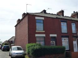 Property for Auction in Manchester - 29 Thompson Lane, Chadderton, Oldham, Lancashire