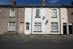 Property for Auction in North East - 14 Stephen Street, Hartlepool, Cleveland