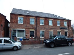 Property for Auction in East Anglia - 86 Northcote Road, Norwich, Norfolk