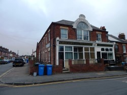 Property for Auction in East Anglia - 168 Silver Road, Norwich, Norfolk