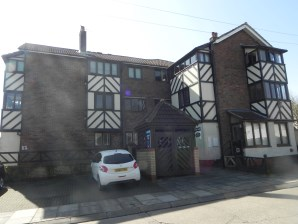 Property for Auction in North East - 21 Bradwell Road, Kenton, Newcastle upon Tyne, Tyne and Wear