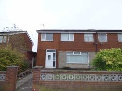Property for Auction in Manchester - 192 Burnley Lane, Chadderton, Oldham, Lancashire