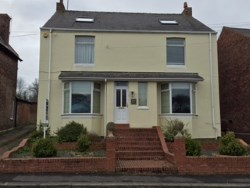 Property for Auction in North East - Woodlea, Stockton Road, Castle Eden, Hartlepool, Cleveland