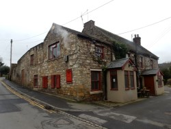 Property for Auction in North East - The Bridge End Inn, Ovingham, Northumberland
