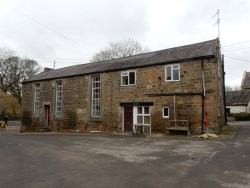 Property for Auction in North East - Annex to The Bridge End Inn, Ovingham, Northumberland