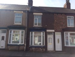 Property for Auction in North East - 5 Benedict Street, North Ormesby, Middlesbrough, Cleveland