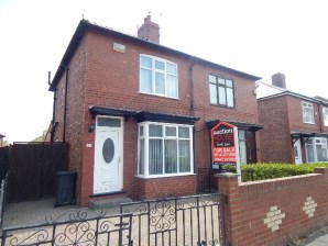 Property for Auction in North East - 23 Hewitson Road, Darlington, County Durham