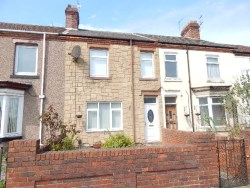 Property for Auction in North East - 195 North Road, Darlington, County Durham