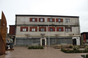 Property for Auction in Scotland - 100, High Street, Dundee