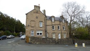 Property for Auction in Scotland - 57, Kirkbrae, Galashiels