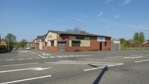 Property for Auction in Scotland - The Stables, Main Street, Airdrie