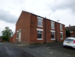 Property for Auction in Manchester - 20 Cheapside, Middleton, Manchester, M24 6BQ