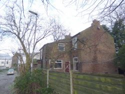 Property for Auction in Manchester - 9 Clough Bank, Old Road, Blackley, Manchester, M9 8BE