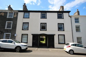 Property for Auction in Lancashire - 15 & 17 York Street, CLITHEROE, Lancashire, BB7 2DH