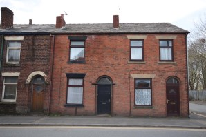 Property for Auction in Manchester - 246 Manchester Road, Ince, WIGAN, Lancashire, WN2 2ED