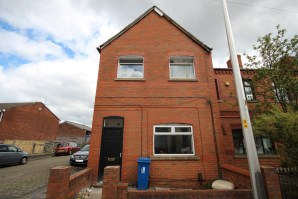 Property for Auction in Manchester - 287 Manchester Road, Ince, WIGAN, Lancashire, WN2 2ED