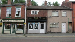 Property for Auction in Manchester - 33-35 Castle Street, Tyldesley, MANCHESTER, M29 8FP