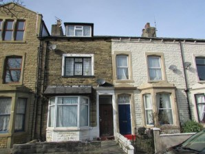 Property for Auction in Lancashire - 175 Westminster Road, MORECAMBE, Lancashire, LA3 1SL