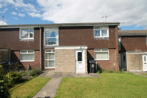 Property for Auction in North East - 17 Ennerdale Grove, West Auckland, County Durham, DL14 9LN