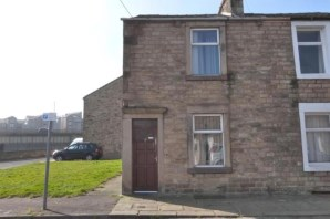 Property for Auction in Lancashire - 12 Lord Street, LANCASTER, LA1 2AG