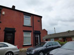 Property for Auction in Manchester - 51a Freetrade Street, Rochdale , Lancashire, OL11 3TT
