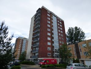 Property for Auction in Manchester - Apt. 5, 12 Lakeside Rise, Blackley, Manchester, M9 8QD