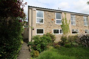 Property for Auction in North East - 32 Crofts Avenue, Corbridge, Northumberland, NE45 5LZ
