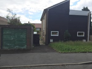 Property for Auction in North East - 4 Bruce Place, Peterlee, County Durham, SR8 5JR