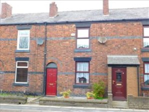 Property for Auction in Manchester - 211 Station Road, Blackrod, BOLTON, BL6 5JE