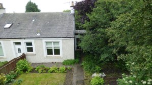 Property for Auction in Scotland - 2, Biggar Road, Motherwell, ML1 5PB