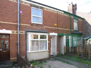 Auction House Property Auctions Hull Amp East Yorkshire
